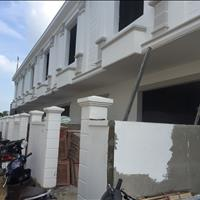 Sở hữu ngay căn biệt thự 2 tầng trung tâm thành phố dự án Green Home