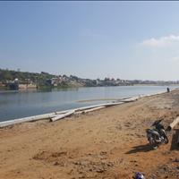 Sở hữu ngay lô đất view biển, trung tâm thành phố Phan Thiết chỉ hơn 1 tỷ, liên hệ ngay