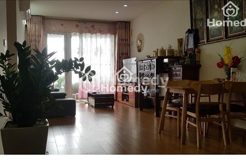 Chính chủ bán căn hộ chung cư 3404 tòa V3, khu dô thị Văn Phú, Hà Đông, Hà Nội