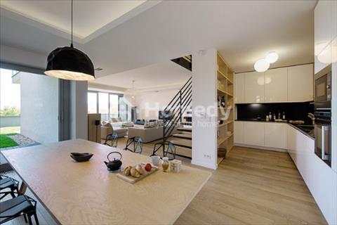 Mở bán căn hộ Duplex đầu tiên ngay trung tâm Quận Tân Bình