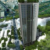 Mở bán chung cư Nguyễn Huy Tưởng giá từ 26 triệu/m2