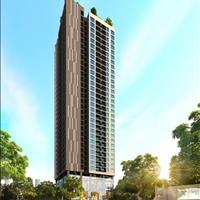 Ra bảng hàng đợt 1 - giá chỉ từ 26 triệu/m2 - trung tâm Thanh Xuân