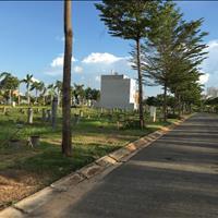Bán lô đất chính chủ 200m2 tại khu Phú Mỹ Hưng, giá cực tốt, tặng móng cọc, thanh toán 1 năm, có sổ