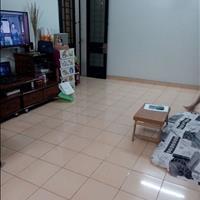 Cần bán căn chung cư Sơn Kỳ, thang bộ, lầu 3, 72m2, giá 1.42 tỷ