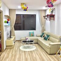 Chính chủ cần bán căn hộ 67m2, view thành phố, thuộc chung cư Xuân Mai Riverside, dọn vào ở ngay