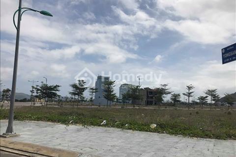 Cơ hội vàng đầu tư khu dân cư Việt Nhật, Bình Chánh giá rẻ