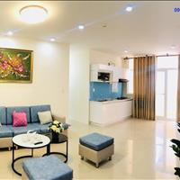 Căn góc Hoàng Kim 81m2 nhà mới, full nội thất, thanh toán 500 triệu nhận nhà, sổ hồng