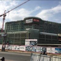 Chính chủ cần bán 6 lô mặt tiền Hoàng Hữu Nam, sổ hồng riêng, xây dựng tự do, chỉ 35 triệu/m2