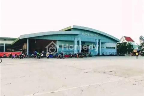 Chủ đầu tư Becamex mở bán khu nhà ở cao cấp công nhân nằm trong khu công nghiệp Bàu Bàng