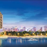 Căn hộ cao cấp 4 sao sát biển trung tâm thành phố Nha Trang chỉ từ 1 tỷ/căn
