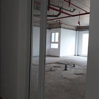 Bán căn Officetel Silver Star Nguyễn Hữu Thọ nhận nhà ngay chiết khấu 5%