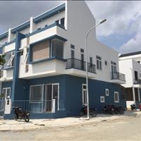 Tưng bừng mở bán giai đoạn 2 dự án Uhome Quảng Ngãi