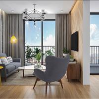 Bán gấp căn hộ chung cư cao cấp 3 phòng ngủ ngay gần Hồ Tây giá tốt nhất Vịnh Bắc Bộ
