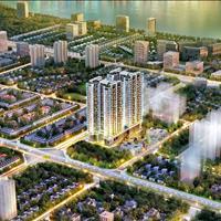 Chung cư tây Hồ Tây – 6th Element – chỉ từ 35 triệu/m2, full nội thất cao cấp