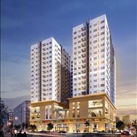 Cơ hội sở hữu căn hộ chỉ 1,1 tỷ/2 phòng ngủ nằm ngay trung tâm Thủ Đức - STown Thủ Đức, ck 5% GTCH