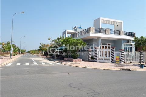 Bán đất Trảng Bom -  Cơ hội vàng cho nhà đầu tư đất tại Trảng Bom, Đồng Nai