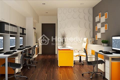 Cho thuê văn phòng Quận 10 đường Cao Thắng giá chỉ 12 triệu/tháng