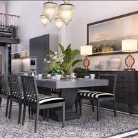 Cơ hội đầu tư biệt thự nghỉ dưỡng 4 sao Maison Resort tại Ba Vì, giá chỉ 1.6 tỷ