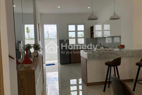 Bán nhà phố cao cấp Hiệp Phước - Thanh toán 15 tháng - Cam kết cho thuê 15 triệu/tháng