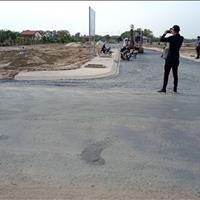 Mở bán giai đoạn đầu tiên dự án Nam Phong Bình Chánh giá 480 triệu, đã có sổ sẵn