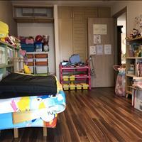 Gia đình tôi cần bán căn chung cư cao cấp Thăng Long Number One, giá 43 triệu/m2