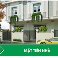 Sốt! Bán căn nhà phố Green Home 130m2 giá chỉ 2,15 tỷ cơ hội làm hàng xóm ông Park Hang Seo
