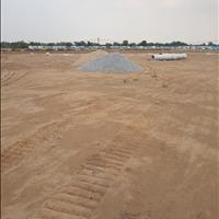 Cần bán vài lô đất thị trấn Đức Hoà, diện tích đa dạng 107m2, 85m2, 80m2