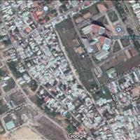 Đất đường Đoàn Khuê rẻ nhất Nam Việt Á, Ngũ Hành Sơn tại Đà Nẵng cần bán