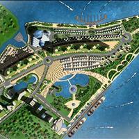 Bán đất nền view sông khu dân cư Vĩnh Phú I giai đoạn 2