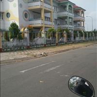 Bán nốt lô đất view sông khu dân cư Vĩnh Phú 1, giai đoạn 2
