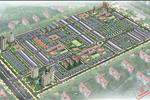 Long Tân City là dự án khu đô thị gồm tổ hợp nhà phố thương mại, biệt thự, chung cư… nằm ở huyện Nhơn Trạch, tỉnh Đồng Nai – nơi có thị trường bất động sản sôi động.