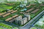 Khu đô thị Đông Hải là một trong những dự án cao cấp bậc nhất tại Thanh Hóa. Với tổng chi phí xây dựng lên đến 4.200 tỷ đồng, khu đô thị sẽ đáp ứng nhu cầu sống hiện đại cho người dân ở tỉnh này.