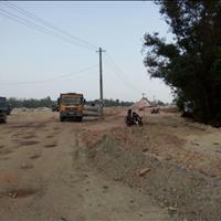 Đất nền dự án giai đoạn 1 khu vực Điện Dương, Điện Ngọc giá rẻ