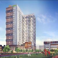 Xu hướng thịnh hành thành phố - Với 750 triệu sở hữu ngay căn hộ chung cư tại Bắc Giang