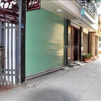 Cần bán nhà phố Hai Bà Trưng, Hoàn Kiếm 50m2, 5 tầng, 7,4 tỷ