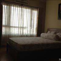 Phòng mini cho thuê, diện tích 20m2, đường Quốc Hương, phường Thảo Điền, Quận 2