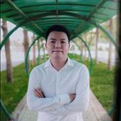 Nguyễn Châu Tuấn