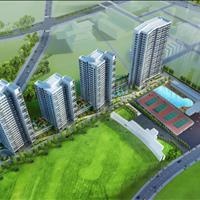 Chuyên bán nhiều căn hộ giá tốt nhất khu Phú Mỹ Hưng, liền kề Phú Mỹ Hưng, nam Nhà Bè, Quận 7