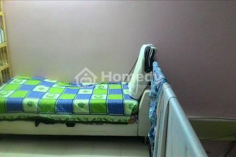 Cho thuê phòng ở ghép nhà nguyên căn giá rẻ Phú Nhuận, Bình Thạnh, Gò Vấp, Quận 3, Quận 1