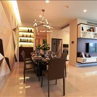 Gia đình cần bán gấp căn hộ Sarimi Sala, 98m2, giá 5 tỷ, tháp A2, căn góc số 1, tầng 9