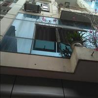 Bán nhà 5 tầng Ngõ 207 Phường Xuân Đỉnh, Q.Bắc Từ Liêm HN