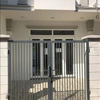 Bán nhà dự án Green Home giá đầu tư, cơ hội cuối cùng làm hàng xóm ông Park Hang Seo