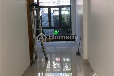 Cho thuê căn hộ dịch vụ đường 62 Thảo Điền, Quận 2