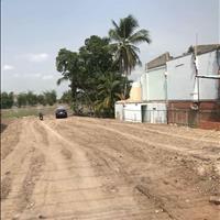Cần bán lô đất đẹp vị trí trung tâm Thủ Dầu Một mặt tiền quốc lộ 13, gần nhiều tiện ích
