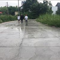 Bán lô đất nền 95,2 m2 trong khu dân cư Vạn Xuân An Lộc, giá 58 triệu/m2, sổ hồng chính chủ