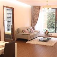Bán căn hộ Eco Greeen City, số 26.16 CT4, diện tích 80m2, 2 phòng ngủ, 2 WC