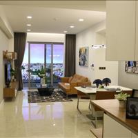 Rivera Park Hà Nội - dự án chung cư đang gây sốt quận Thanh Xuân