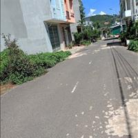 Định cư lâu dài cùng lô đất tại đường An Sơn, Phường 4, Đà Lạt