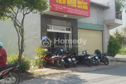 Chính chủ cần bán lô đất biệt thự đường Phùng Hưng- Tam Phước-Tp Biên Hòa.