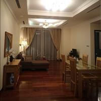 Bán căn hộ đẹp nhất Royal City - 2 phòng ngủ. Căn số 08 tầng 26 tòa R2A